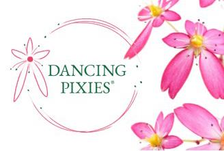 Dancing Pixies